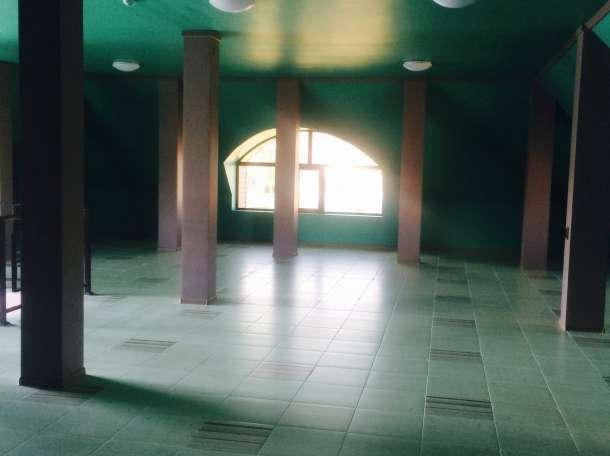 Сдаётся в аренду этаж-мансардного типа, ул.Шаяхметова-Аргынбекова,114, фотография 4