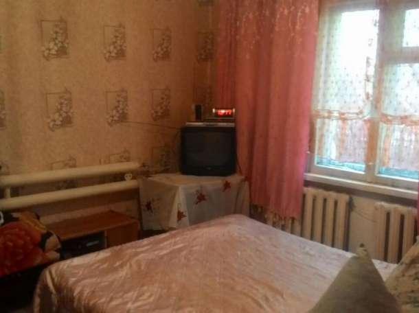 Продам квартиру на земле, фотография 2