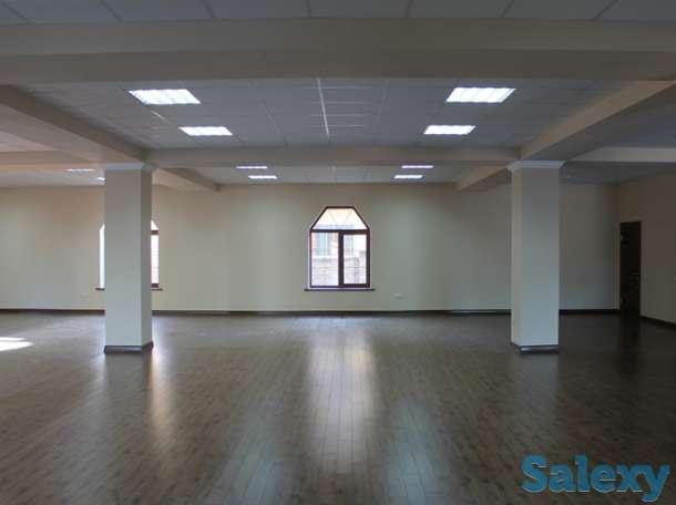 Здание площадью 2600 м², Толе би — Бегалина, фотография 10