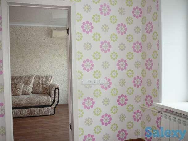 продам срочно трёх комнатную квартиру, 2 микрорайон 27 дом, фотография 7