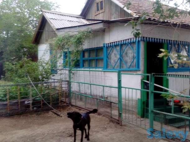 Продажа дома в п. Акай Кызылординской обл., фотография 1