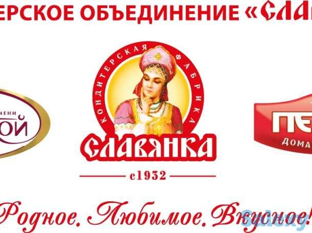Разнорабочие в  Воронеж и Белгород, фотография 6
