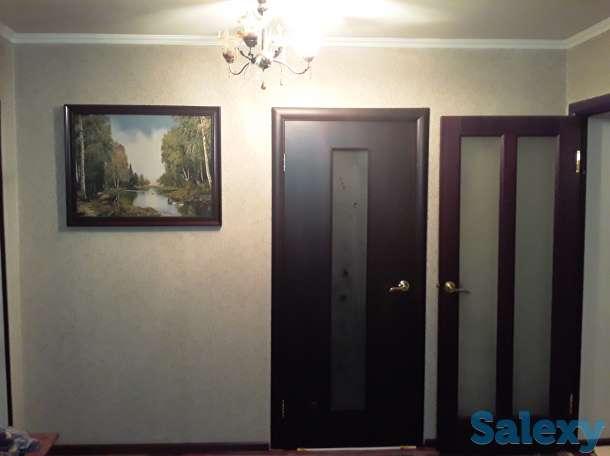 Продаётся дом с магазином., фотография 2