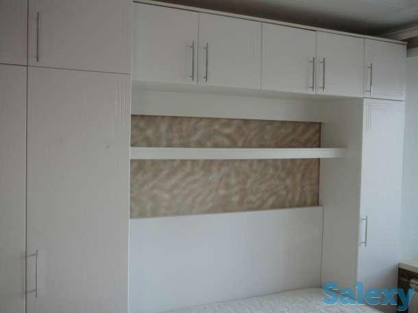 продам срочно трёх комнатную квартиру, 2 микрорайон 27 дом, фотография 3