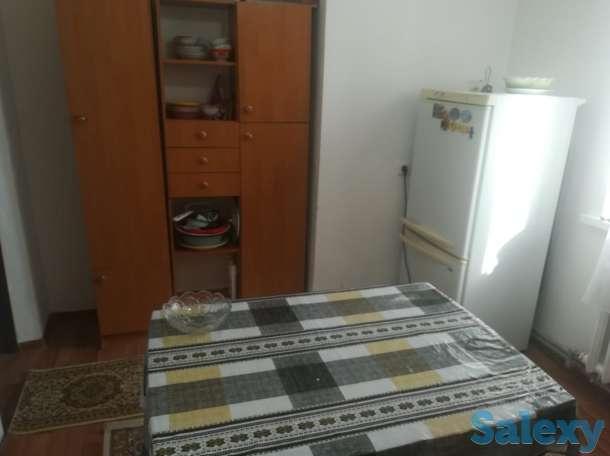 Квартира 2 комнаты, Жаппасбай батыра 5, фотография 8
