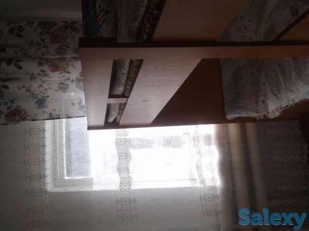 Продаётся дом, Магжан Жұмабаев 26, фотография 3