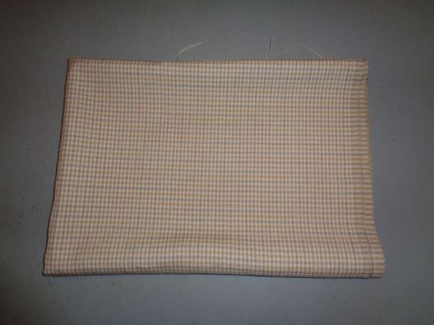 продам ткани разные всё по 300 тенге лоскут, фотография 4
