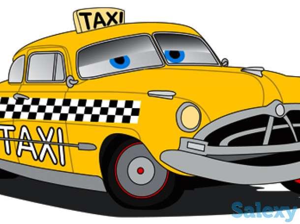 Такси в Актау, Аэропорт, Баутино, Озенмунайгаз, Каламкас, Дунга, Ерсай, Комсомольское, Форт-Шевченко, фотография 8
