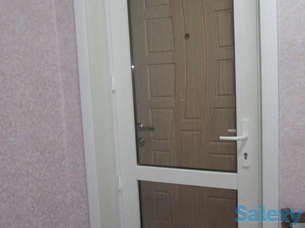 Продам квартиру, Олимпийская 4, фотография 3