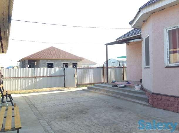 Продам дом пдп2 Деркул, фотография 6
