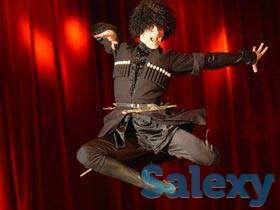 Обучение танцам., фотография 6
