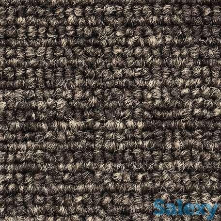 Ковровые покрытие, фотография 1