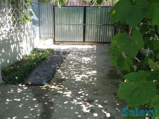 Продам дом с престижным ремонтом или обменяю на квартиру, фотография 2