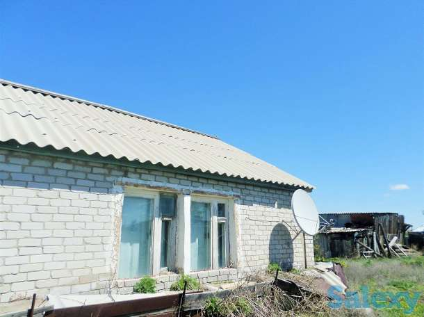 Дом на Молдарах, фотография 2