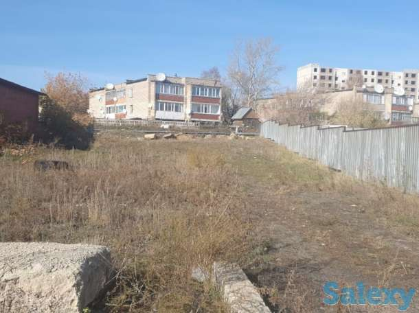 Продам Участок, р-н поселок Бурабай Боровое улица жумабаева, фотография 5