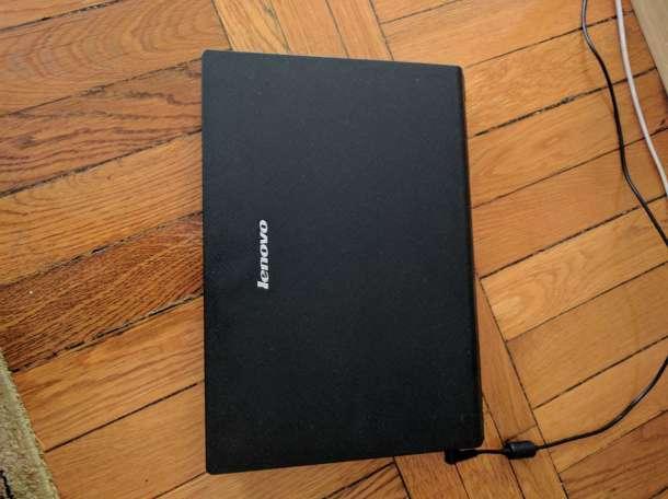 Продам ноутбук!, фотография 4