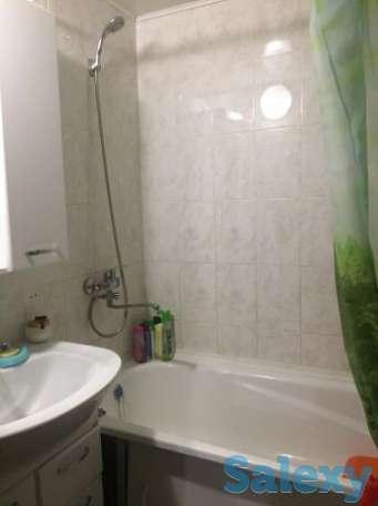 Продам или меняю на 2х комнатную, Бухар Жирау 278а, фотография 4