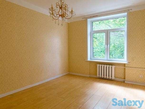 Срочно продаю отдельную комнату в семейном общежитии в Саратове, фотография 1
