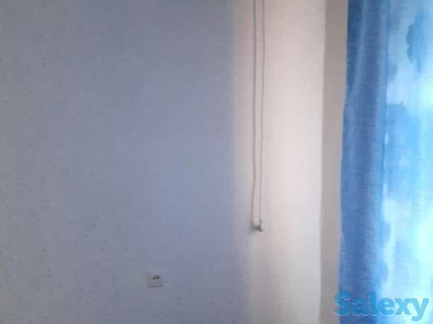 Продам 2-х комнатную квартиру, м-н Жулдыз-1, фотография 2