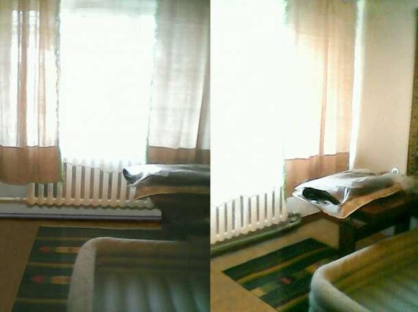 Продам 3-комн. дом.Алматы, Алатауский р-н., мкр. Боралдай, тихое место, фотография 1