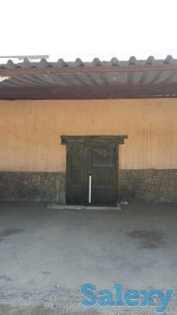 Сдается в аренду отдельно стоящее помещение 113 кв.м. в г. Темиртау, фотография 2