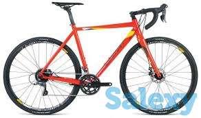 Шоссейный велосипед Trinx, Forward,Merida,Giant в Арыси! Рассрочка и Кредит, фотография 6