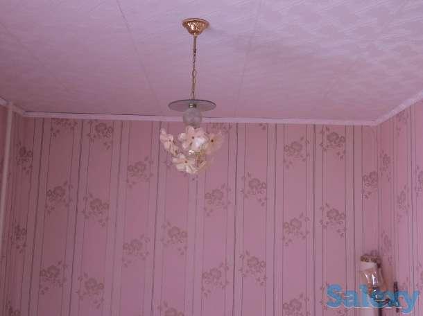 Продам 2-х комнатную квартиру в г.Лисаковск, фотография 3