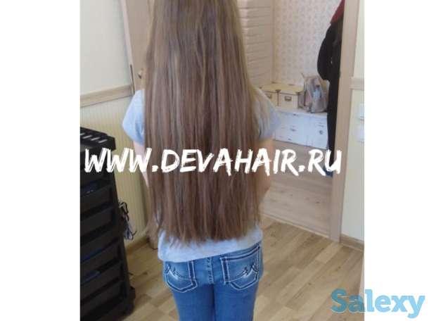 Есиль! ДОРОГО купим волосы!, фотография 2
