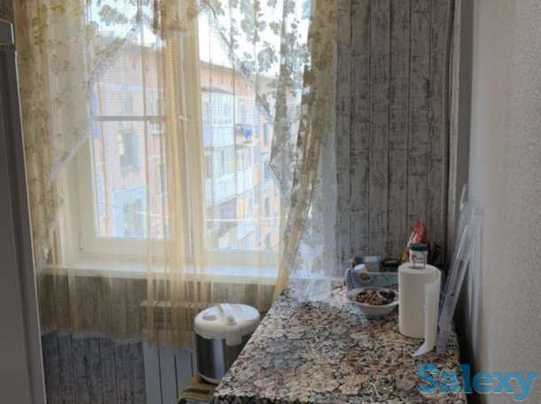 Продам 3х комнатную квартиру в 3 микр-оне 33 дом, фотография 4