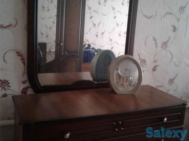 Спальный гарнитур, фотография 1