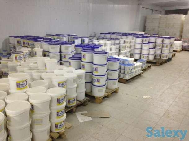 Перспективный бизнес: производство лкм, фотография 7