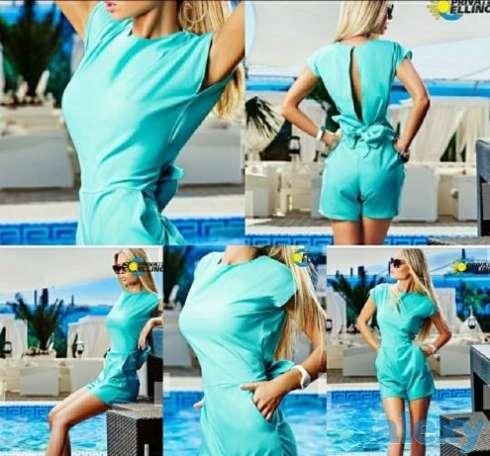 Оптом Женская одежда, фотография 1