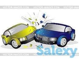 Страхование Авто, Круглосуточно и Без Выходных, фотография 1