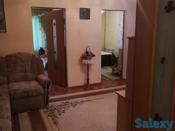Продам 3-х комнатную квартиру, Ул. Ленина 201, фотография 4