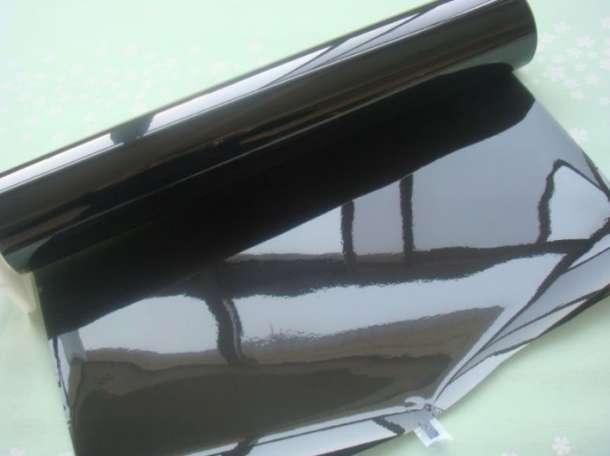 Пленка для тонирования infi, фотография 1