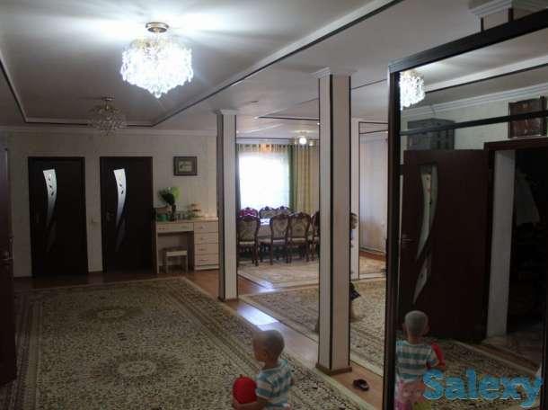 Продаю дом, Cарыагаш, фотография 9