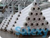 Упаковочные материалы от производителя., фотография 3