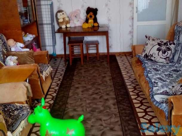 2х-комнатная квартира в Шемонаихе продается, 3 микрорайон., фотография 4