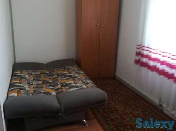 Квартира 2 комнаты, Жаппасбай батыра 5, фотография 5