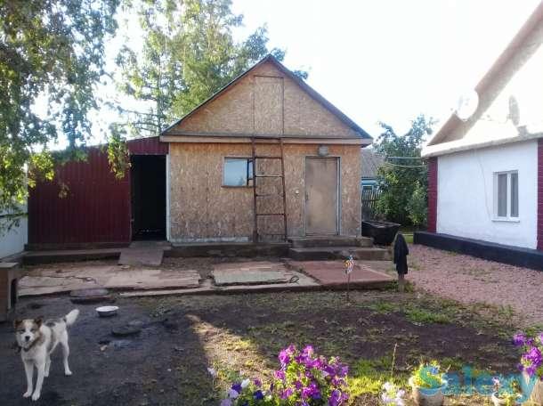 Продам дом, Горная 56, фотография 3