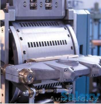 оборудование для производства сахара-рафинада, фотография 4