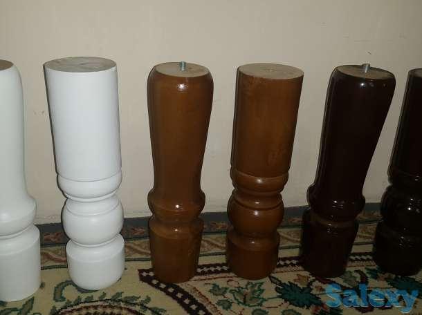 Стол аяқтары. Ножки для столов., фотография 2