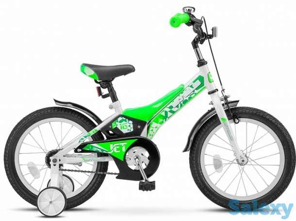 Детский велосипед Altair, Forward(Россия) в Кентау! Рассрочка Кредит, фотография 4