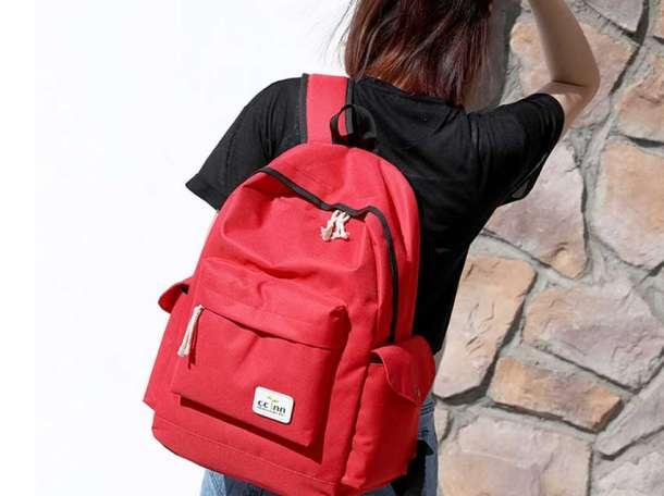 63c0406927e0 Стильные удобные рюкзаки! Модный кошелек в подарок! | Рюкзаки в Нур ...