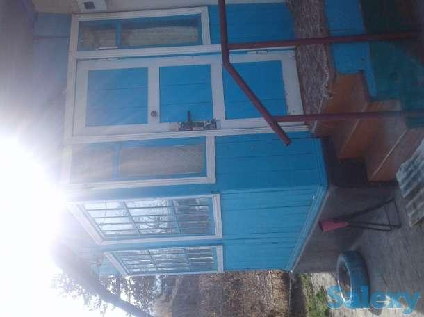 Продаётся дом, Магжан Жұмабаев 26, фотография 6