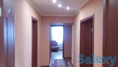 Продам дом, п. Аршалы ул.Речная 11, фотография 2