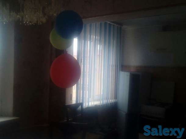Срочно продам 4х комнатную квартиру, фотография 3