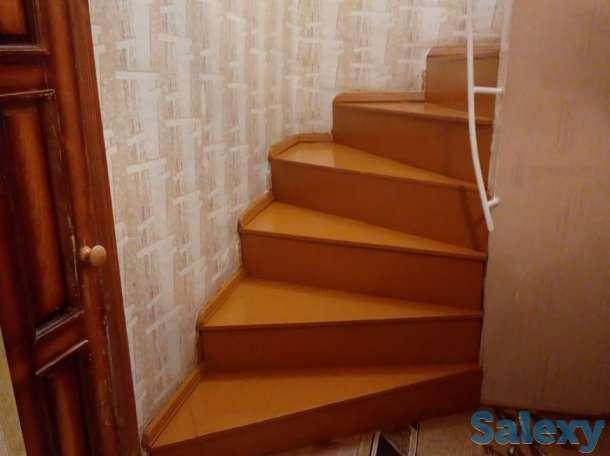 Продам коттедж, ул.Пионерская (Балдаурен), дом 32, фотография 3