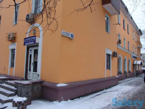 Ремонт, замена  корпуса ноутбука  в Алматы, фотография 3