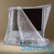 Упаковочные материалы от производителя., фотография 1